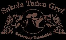 Szkoła Tańca Gryf Szczecin - kursy, nauka tańca, pierwszy taniec weselny